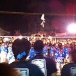 祇園祭2013