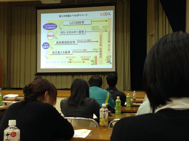 リクシル勉強会_R