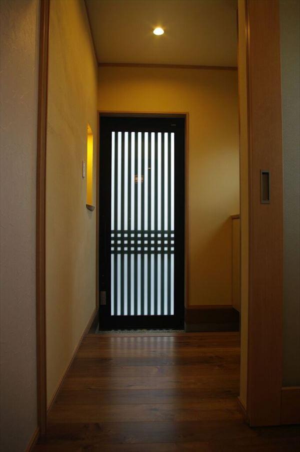 玄関2_R