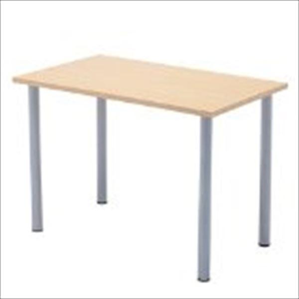 ミーティングテーブル_R