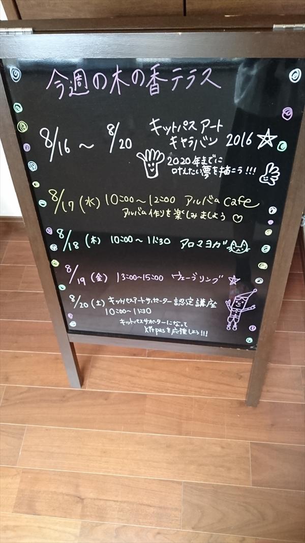 2016-08-16 12.49.50_R