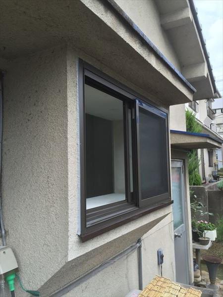 窓アフター_R