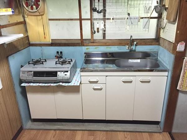 キッチンアフター_R