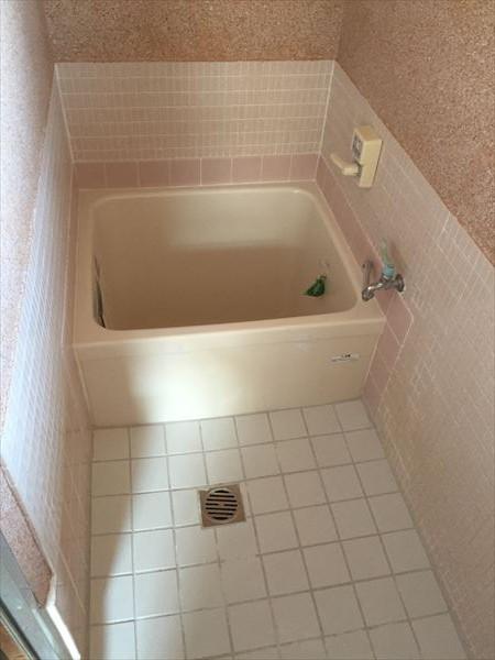 浴室アフター_R