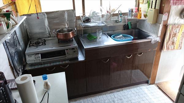 キッチンビフォー_R