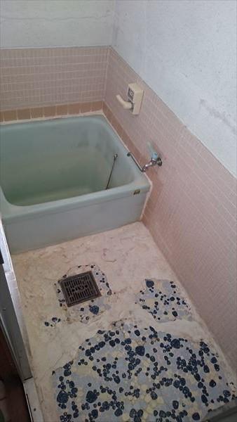 浴室ビフォー_R